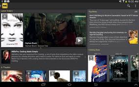 Halloween 2 Cast Imdb by Imdb 4 2 Leaves Beta Brings Revamped Ui And More To The Masses