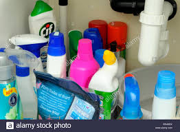 domestic cleaning products a kitchen sink uk stock
