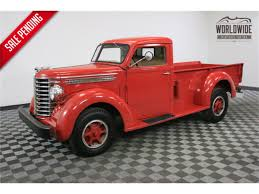 1949 Diamond T Pickup For Sale | ClassicCars.com | CC-965163 1948 Diamond T Truck For Sale 88832 Mcg Sale Classiccarscom Cc102 Salvagabilit 1947 Trucks Cars For Antique Automobile Club Great Shape 1949 Rare Used American Historical Society Private Junkyard Tourdivco Ford Chevy Etc The 1957 Diamondt Model 921 Coe Pictures Pickup Cc965163 Ab Big Rig Weekend 2008 Protrucker Magazine Western Canadas 1950 Cc1124515 In Rough 1937 212d