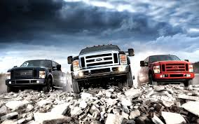 100 Cool Truck Pics Big Wallpapers 66 Background Pictures