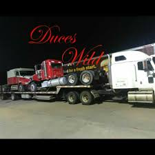 DUCES WILD TRUCKING - Stewartsville, Missouri | Get Quotes For Transport Truckload Rates What Goes Into A Freight Quote Logging Truck Insurance Barbee Jackson Go Get Fast Rapid Ride Trucking The Villages Florida Quotes For Transport Graphics Class Proposal Truckers Against Trafficking Commercial Pathway Vidales Pomona California With Dog You Should Know Unfortunately He Loved His Truck More Than Me Country Thang Ii National Ipdent Truckers The Digital Freight Forwarder 21st Century Freighthub Inflation Is Coming To Us Economy On An 18wheel Flatbed