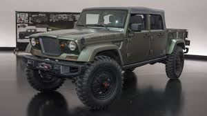 2018 Jeep Pickup Truck Tail Light Hd Autocar Release News 1500x843 ... Jeep Scrambler Pickup Truck Jt Quadratec Wranglerbased Production Starting In April 2019 What Name Would You Like The All New To Be 2018 Wrangler Leak 2400 X 1350 Auto Car Update Spy Photos Of The Old Vintage Willys For Sale At Pixie Woods Sales Pics Page 5 Filejpcomanchepioneerjpg Wikimedia Commons 1966 Jseries Near Wilkes Barre Pennsylvania Pickup Truck Spotted By Car Magazine To Get Stats Confirmed By Fiat Chrysler You