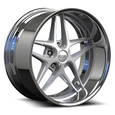 Car Custom Wheel Tire United States - Steering Wheel Tires 1000*1000 ... Ford F150 Custom Wheels Moto Metal 962 20x Et Tire Size R20 X Dallas Forth Worth Jeep Truck Suv Auto Wheels Tires Rims Bad Ass Custom Cars Trucks Luxury Vehicles Replica G04 20x9 27 Fuel Authorized Dealer Of Within In Featured Products N Car Concepts 2014 Dodge Ram 1500 Riding On 22 Inch Custom Chrome Wheels Tires Sport Lewisville Autoplex Lifted View Completed Builds