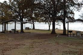Murrell Park Campgrounds – Lake Grapevine