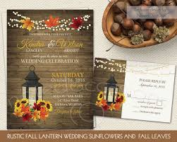 77 Best Metal Lantern Wedding Invitations Images On Pinterest