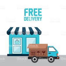 Delivery Service Design Stock Vector Art & More Images Of ... Moving Truck Clip Art Free Clipart Download Hs5087 Danger Mine Site Look Out For Trucks Metal Non Set Vector Isolated Black Icon Taxi Stock Royalty Bright Screen Design Two Men And A Rewind 925 Image Movers Waving Photo Trial Bigstock Vintage Images Alamy Shield Removal Photos Tank Over White Background Colorful Erics Delivery Service Reviews Facebook Bing M O V E R
