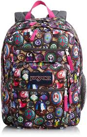 22 Best School Bags/ Školní Tašky Images On Pinterest   School ... 21 Best Bpacks I Love Images On Pinterest Owl Bpack 19 Back To School With Texas Fashion Spot 37 For My Littles Cool Kids Clothes Punctuate Find Offers Online And Compare Prices At Storemeister Globetrotting Mommy Coolest For To Best First Toddler Preschoolers Little Kids Pottery Barn Mackenzie Aqua Mermaid Large Bpack Ebay 57917 New Pink And Gray Owls Print Racing Car Cath Kidston Kleine Kereltjes Gif Of The Day Shaggy Head Sleeping Bag Shop 3piece Quilt Set Get Free Delivery