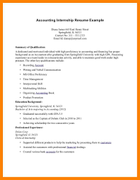 025 Resume Template For Internship Ideas Accounting Intern Resumes ... 12 Simple But Important Things To Resume Information Samples Intern Valid Templates Internship Cv Template 77 Accounting Wwwautoalbuminfo Mechanical Eeeringp Velvet Jobs Engineer Sample For An Art Digitalprotscom Student Neu Fresh Examples With References Listed Elegant Photos Biomedical Eeering Finance Kenya Business Best