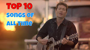 Adam Harvey Top 10 Songs Of All Time! - Country Music World - YouTube Top 60 Country Songs To Play At Your Wedding Country Songs Best Playlist 2016 Youtube Are Your Favorite On Our 20 Sad You Just Cant Forget 50 From The Last Years Music 25 Ideas Pinterest List To Listen In 2017 Updated 2 Hours Ago Free Oldies 1953 Greatest Of 1970s 70s Hits
