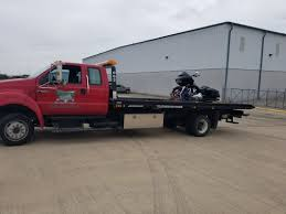 Unlimited Towing - Tow Truck L Winch Outs L Towing Service L 24 Hour ... Tesla Model S Towing Dallas Tx 214 9411221 Youtube Unlimited Tow Truck L Winch Outs Service 24 Hour In Services By Maverick Cheapest Cheap Toll Singapore Tx Tow Truck Service Dallas Drivers Home Facebook Dsc_8462jpg Superior Inc 3401 E Vermont St Indianapolis In 46201 Ypcom Gonzales Servicestowing Garland Txservicio De 247 The Closest Nearby Ropers Wrecker Hour Towing Light Medium Heavy Duty