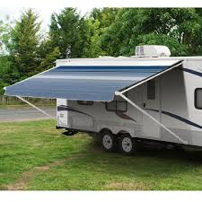 Carefree Manual Pioneer Awning - RV Covers - Camping World Travel Trailer With Awning Tent 1 Stock Image 19496911 Tough Toys Led Walls Floor 25x3m Youtube Campervan Chronicle Cheap Awningcanopy For A Camper Van 2005 Pennine Sterling Folding Camper Awning Extras Trailer Kampa Rally Air Pro 390 2017 Model Pop Up Awnings For Sale Sun Canopy Essentials Sleeper Quick Easy 510 Motorhome And Family Pod Maxi L Outwell Touring Tent Ebay Cruz Driveaway Low Height Rear 14x2m Betty The Beast Pinterest Tents Conway Cruiser 6 Berth Folding New Full