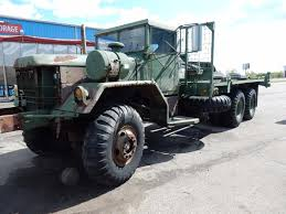 Clean 1977 AM General M812 Roll Off Winch Military | Military ... 1973 Am General M35a2 212 Ton 66 Model 530c Military Fire Truck Bangshiftcom 1971 Diamond Reo Truck For Sale With 318hp Detroit Eastern Surplus Cariboo 6x6 Trucks M35 Series 2ton Cargo Wikipedia 1970 Gmc Other Models Near Wilkes Barre Pennsylvania 19genuine Us Parts On Sale Down Sizing Military 10 Ton For Sale Auction Or Lease Augusta M923 5 Military Army Inv12228 Youtube Clean 1977 M812 Roll Off Winch