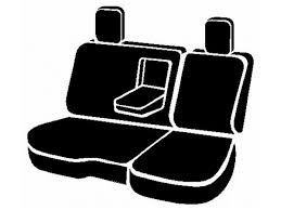 DSI Automotive - FIA Neo Neoprene Custom Fit Truck Seat Covers ...