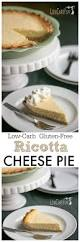 Keebler Double Layer Pumpkin Cheesecake Recipe by Best 25 Cheese Pie Recipe Ideas On Pinterest Banana Cream Cakes