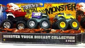 Found On The Pegs Tonka Metal Monster Truck Collection Youtube ... Antique Tonka Trucks Best 2000 Decor Ideas 58268 Mammoth Dump Truck From Gadawgsred Showroom Custom Tamiya 1 Cheap Utility Bodies Find Deals On You Can Still Buy Steel Toy Trucks Doobybraincom 1970s Vintage Tonka Toy Metal Dump Truck Metal Toys Find Deals On Line At D Retro Quarry Toy Sense Kustom Make 1970s Truck Steel Classics Costco Uk Found The Pegs Monster Collection Youtube