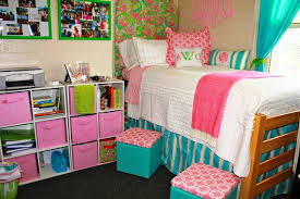 Lily Pulitzer Bedding by Lilly Pulitzer Bedroom Preppy Lilly Pulitzer Bedding Dorm Ideas