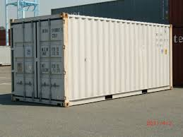 100 10 Wide Shipping Container Twentyfoot Equivalent Unit Wikipedia