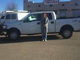HEIKE's New 2013 Ford F150! Congratulations And Best Wishes From Pre ...