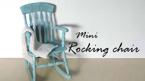 Miniature Furniture; Rocking Chair Tutorial - Dolls/Dollhouse Vintage Rocking Chair Cushions Pin Cushion Shannon Moore Miniature Fniture Tutorial Sdollhouse Us 019 17 Offdollhouse White Cabinetctbookcasedishesmicrowave Ovenrocking Chairsewingvenus Statuepianowall Rack Shelfin Fding The Value Of A Murphy Thriftyfun Used Chairs For Sale Chairish With Sewing Drawer Collectors Weekly Antique Mission Oak Arts Crafts W Cedar Storage Chest Shaker Essay Heilbrunn Timeline Art History The Recognizable American