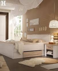 schlafzimmer ideen mit schwarzem bett in 2020 schlafzimmer