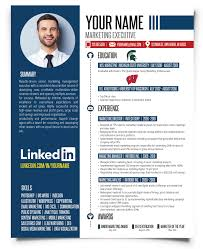 The Professional Resume Design Free Simple Professional Resume Cv Design Template For Modern Word Editable Job 2019 20 College Students Interns Fresh Graduates Professionals Clean R17 Sophia Keys For Pages Minimalist Design Matching Cover Letter References Writing Create Professional Attractive Resume Or Cv By Application 1920 13 Page And Creative Fully Ms