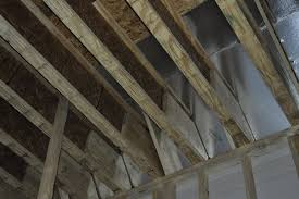 Sistering Floor Joists With Plywood by Strengthening Joists Archive The Garage Journal Board