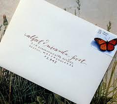 How to Address Wedding Invitations Card Design Ideas Wedding Fresh