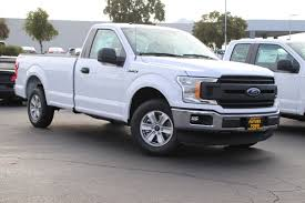 100 Future Ford Trucks New 2018 F150 For Sale At Lincoln Of Roseville VIN
