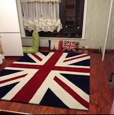 British Carpet by Popular England In Carpet Buy Cheap England In Carpet Lots From