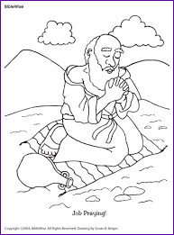 Job Coloring Pages Of Jobs Word