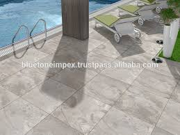 20mm thick black outdoor tiles 20mm thick black outdoor tiles