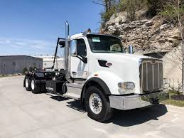 PETERBILT Trucks For Sale In New Jersey Cventional Sleeper Trucks For Sale In New Jersey Kenworth Sleepers For Sale 2014 Lvo Vnl430 Fontana Ca 50039942 Cmialucktradercom 2016 Freightliner Cascadia Evolution Bolingbrook Il 5004638925 And Used For On Coronado 2013 Scadia Elizabeth Nj 5005646940 T660 Tampa Fl 5003187055 2012 French Camp 05011908 Tractors