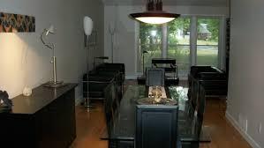 excellent l shaped living room layout ceiling design for