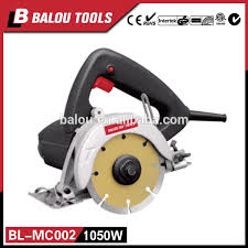 Rubi Tile Cutter Wheels by Rubi Tile Cutter Rubi Tile Cutter Suppliers And Manufacturers At