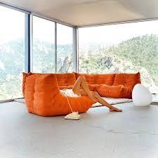 canap togo occasion contemporary sofas view detailed images 13 prix canape togo