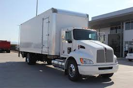 2018 Kenworth Van Trucks / Box Trucks In Arizona For Sale ▷ Used ... Used Trucks For Sale Used Moving Trucks For Sale Coast Cities Truck Equipment Sales Semi New Big Rigs From Pap Kenworth Cover Van Container Rent Chalokk Car Rental Intertional For Jacksonville Fl Models Purchasing A Small Businses Insider And Used Truck Sales Sa Dealers Crechale Auctions Hattiesburg Ms Trailers Lovely Tractors Box N Trailer Magazine Nfi