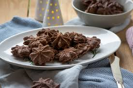 nougat tuffs die besten nutella weihnachtskekse der welt auch für den thermomix
