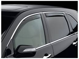 WeatherTech Window Visors 07-13 Acura MDX Front And Rear Side Window ... 2pcs For S10sonahombreblazerjimmy Sun Rain Guard Vent Shade Toyota Dyna Window Visors Car Accsories On Carousell For 042014 F150 Ext Truck Window Visorswind Deflector Rain Tapeon Outsidemount Shades Weather Air Snow Egr Usa Inchannel Visors Toyota Tacoma Never Ending Lund Intertional Products Ventvisors And Deflect Auto Ventshade 94985 Smoke Original Ventvisor 4 Piece Side Aurora Truck Supplies Automotive Jim Kart Medium Inchannel Tinted Chevy Colorado Gmc Canyon In Putco Element Weathertech Deflector Wind Visor Ships Free