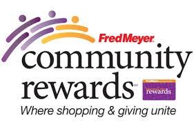Fred Meyer Christmas Trees by Fred Meyer Community Rewards Holy Trinity Catholic Church
