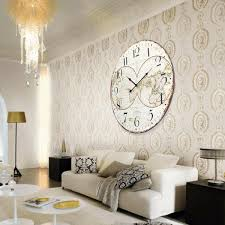 Home Decoration Online In Pakistan Darazpk