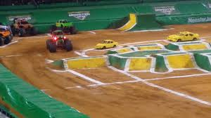 Monster Jam - Dallas TX 2017 - YouTube 100 Monster Truck Show Ocala Fl 135 Best Marion Dallas City Of Lubbock Civic Center In Chicago Interview With Becky Buddy Luebke Buddyl43 Jam Truck Tour Comes To Los Angeles This Winter And Spring Tx 2017 Youtube Monsterjam Twitter Supercross Rodeo February Is Dirt Month At Att Stadium Tx A Honest Truly Reviews Review News Page 2