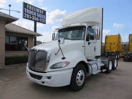 2013 International Prostar Day Cab - Freeway Truck Sales Gates Used Cars Inc Pearland Tx New Trucks Sales Service 2012 Freightliner Scadia 125 For Sale In Houston Texas Finchers Best Auto Truck Lifted In Ford Dealer San Antonio Northside Chase Motor Finance Fleet Medium Duty Get Quote Car Dealers 2523 Inrstate 45th Used 2015 Tandem Axle Sleeper For Sale In 1081 Midwest Equipment For Sale Fargo Nd Shop General Commercial Tires 2011 Versalift Vst40i Mounted On 2010 Ford F550 Westway And Trailer Parking Or Storage View