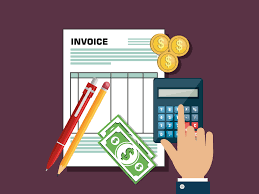 100 Factoring Companies For Trucking Understanding Invoice Rates Fees Merchant Maverick