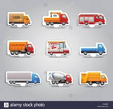 Truck Paper Stickers Stock Vector Art & Illustration, Vector Image ... Paper Truck Model Youtube Truck 30 Things You Need To Know About Sioux City Iowa Before Move Dump For Sale Craigslist And Trucks In Delaware Plus Bruder Auction App Android 2002 Mack Or Together With Used Pickup 1987 Peterbilt 362 At Truckpapercom Hundreds Of Dealers 1994 Dealer