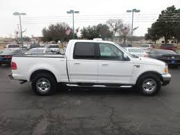 Used Trucks Abilene Tx, Schedule Your Next Service Appointment Nice Craigslist Sarasota Cars And Trucks Photo Classic Ideas 2018 Ford F750 Mechanic Service Truck For Sale Abilene Tx American Classifieds 101316 By Econoline Pickup 1961 1967 In Texas Page 2 San Antonio Tx Fabulous With Semi For Alburque Fresh East Car By Owner Youtube Mcallen Carstrucks Craigslistorg Best Resource Houston Amazing