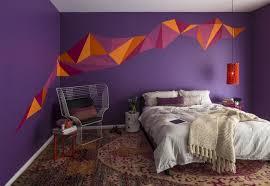 jugendzimmer streichen 54 coole ideen mit farben tapete