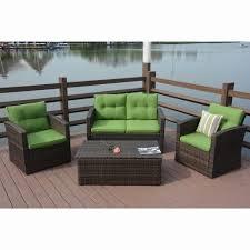 Patio Lounge Chair Cushions Best Chaise Lounge Chair Cushions New