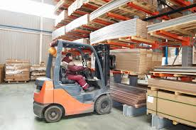 Home | Atlas Forklift Certification - San Bernardino, CA Atlas Kompakt Ac20b Price 21398 2018 Mini Excavators 7t How To Choose Good Lift Truck Classifications Elite 10x Overhead 2 Post Youtube Forklifts For Salerent New And Used Forkliftsatlas Toyota Showtime Metal Works 2007 Silverado Ez Pallet 5500lb Capacity 48inl X 27inw 2002 Ford F350 Max Altitude Photo Image Gallery Assembly Part Installing The Handle Weyor By Weyhausen Ar60 Registracijos Metai 2017 Naudoti Concept Car Updates 2019 20 Atlis Motor Vehicles Startengine
