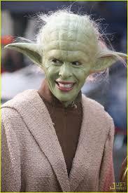 Halloween Wars Season 5 Host by 23 Best Star Wars Images On Pinterest Starwars Star Wars
