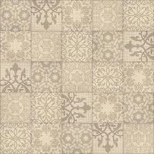 Floor Materials For 3ds Max by Wonderful Tile Floor Texture Italian Floor Tile Downloads 3d